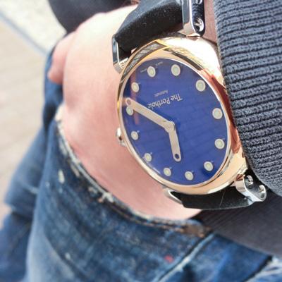 KS-wrist02