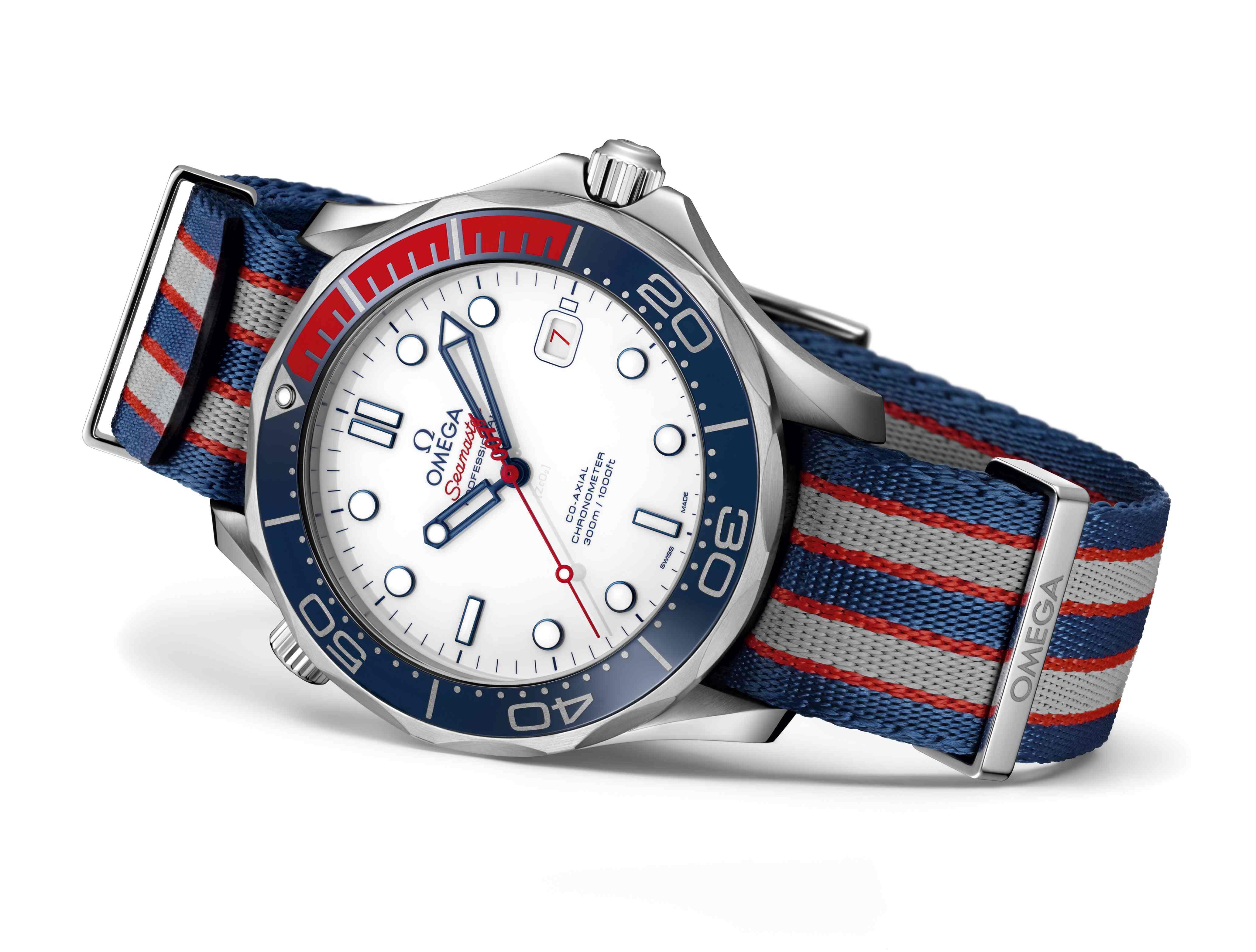 Omega_SeamasterDiver300_CommandersWatch_LE_212.32.41.20.04.001_Nato bracelet