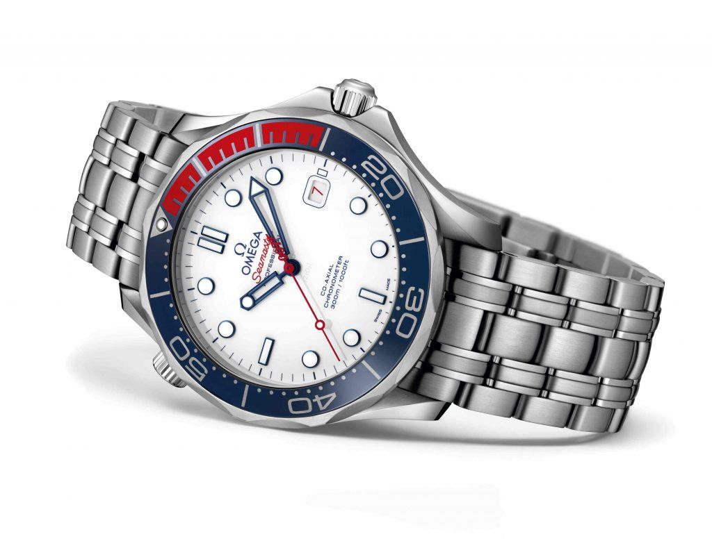 Omega_SeamasterDiver300_CommandersWatch_LE_212.32.41.20.04.001_Steel bracelet