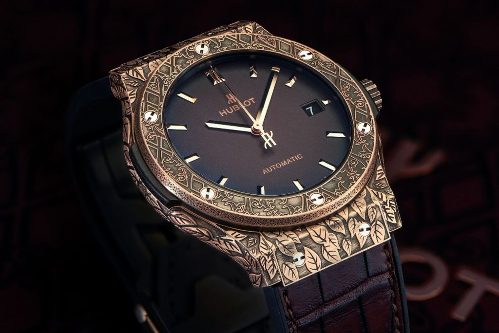 Hublot Classic Fusion Fuente Limited Edition-classic-fusion-fuente-limited-edition-king-gold-4