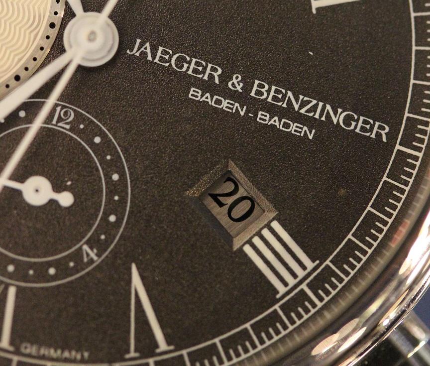 IMG_2666 jaeger benzinger