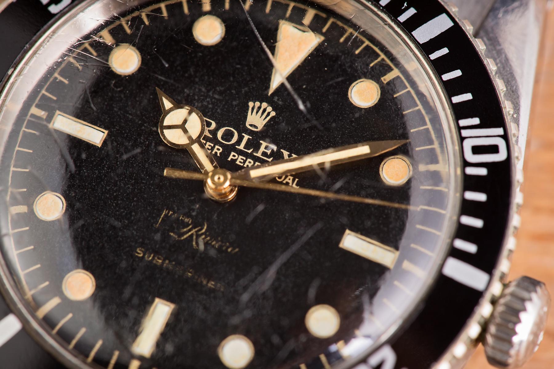 Rolex_6536-3