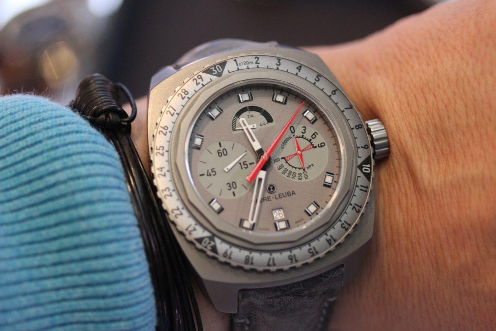 IMG_3873 wrist