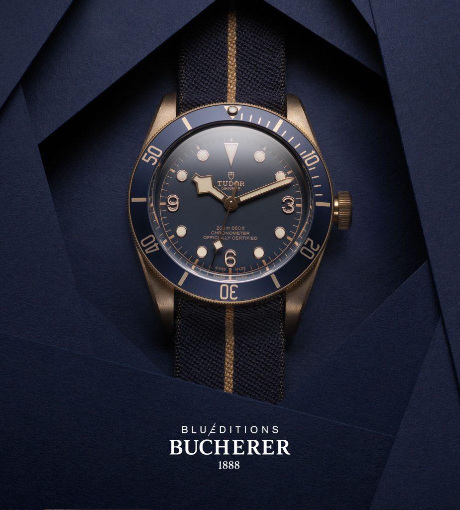 Bucherer_BBE_Launch_1476x1636px4