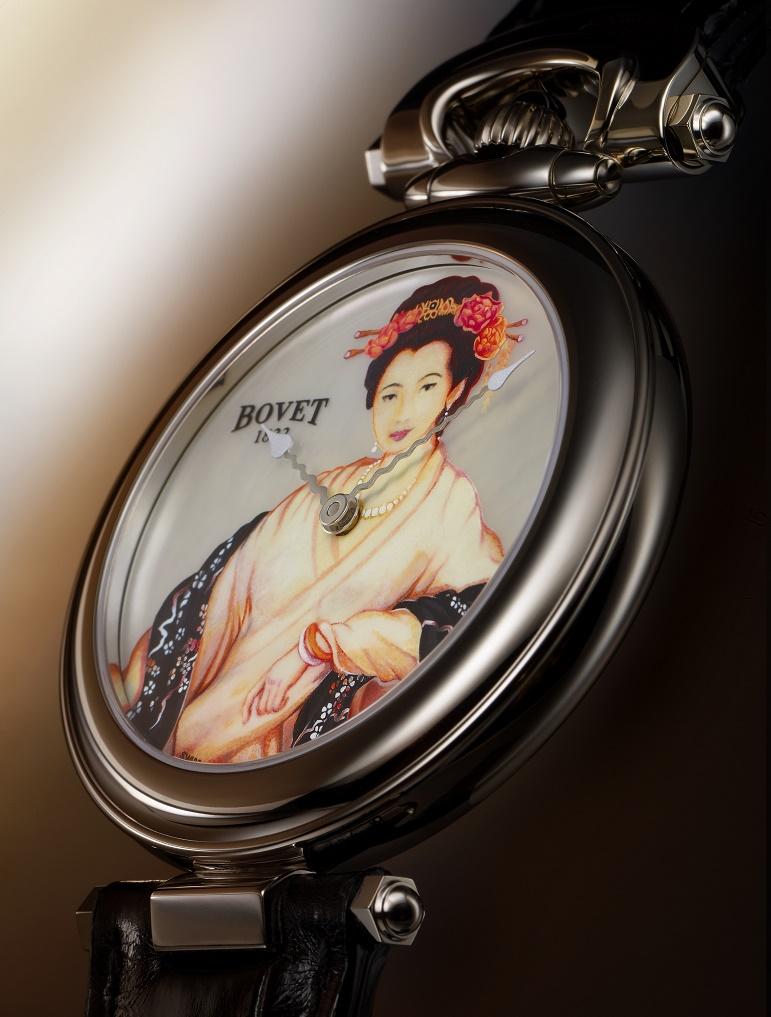 Geisha_det_jour_A4-1-Office-LD