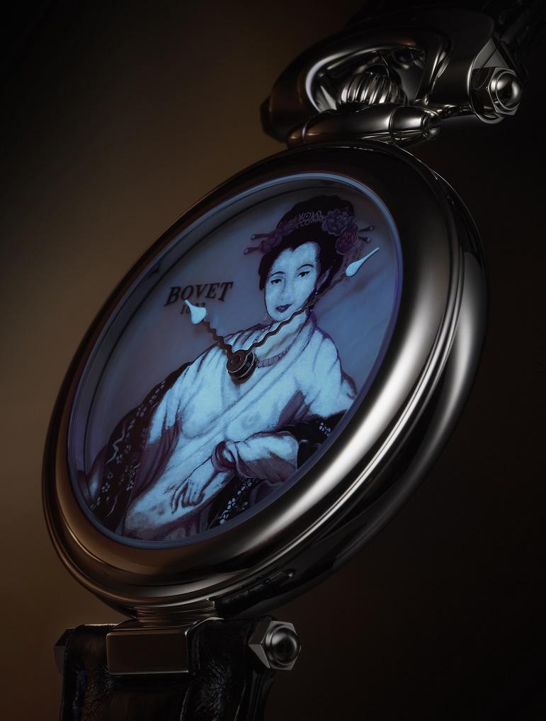 Geisha_det_nuit_A4-2-Office-LD