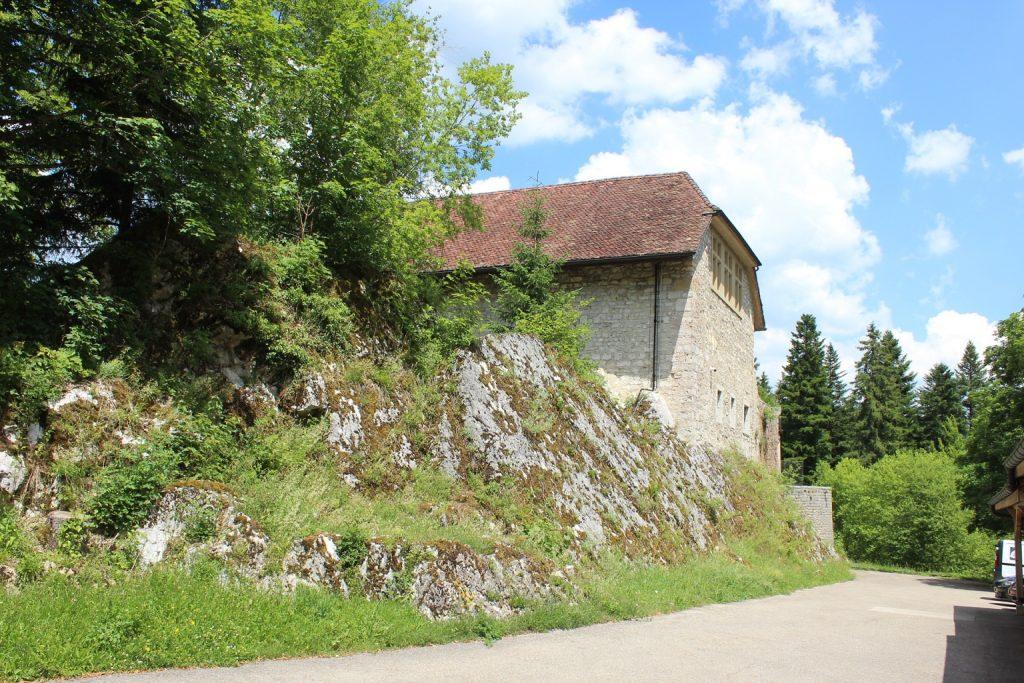 IMG_0385 castle