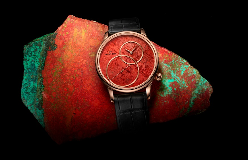 J006033270_GRANDE_SECONDE_OFF_CENTERED_CUPRITE_ONLY_WATCH_AMBIANCE