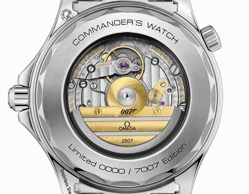 Omega_SeamasterDiver300_CommandersWatch_LE_212.32.41.20.04.001_caseback with steel bracelet_2
