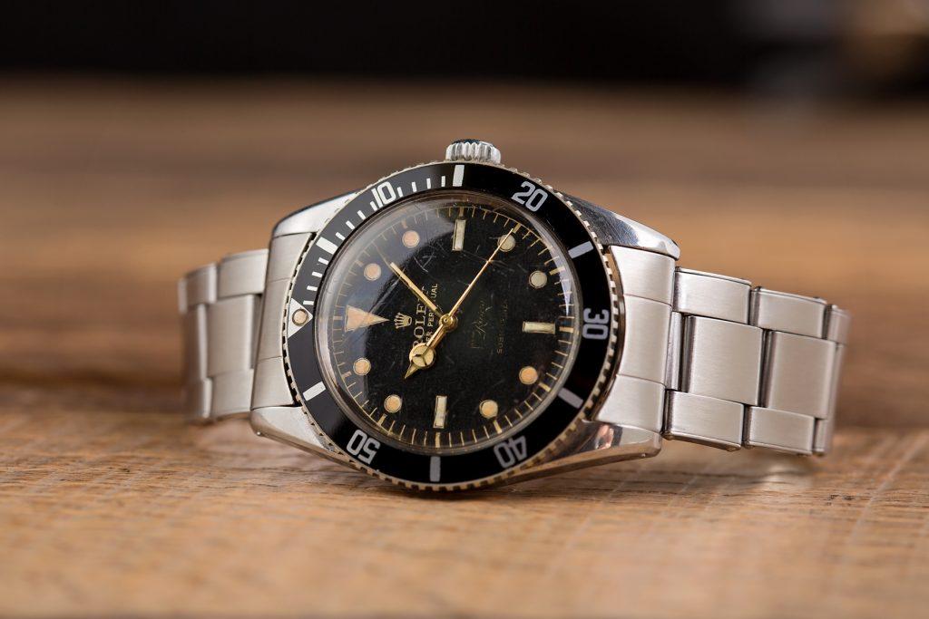 Rolex_6536-1