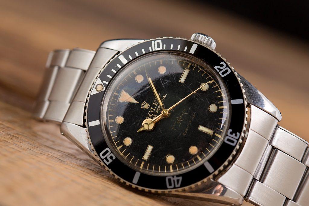 Rolex_6536-2