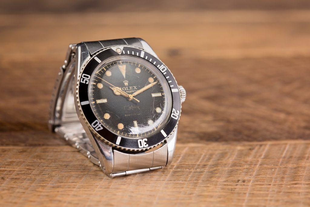 Rolex_6536-4