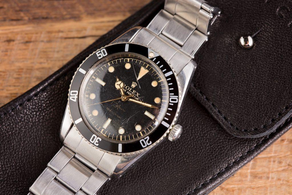 Rolex_6536-5